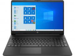 HP 15s-eq1005ua (270F4EA) FullHD Win10 Black