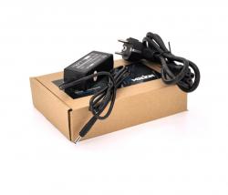 Блок питания Merlion для ноутбука HP 19V 1.58A 30W 3.5х1.5мм + каб.пит. (LHP30/19-3.5*1.5/02149)