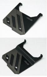 Кронштейн Asus VGA Holder (VGA-HOLDER-SI-2)
