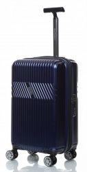 """Чемодан Sumdex 20"""" (SWRH-720 NV) темно-синий"""