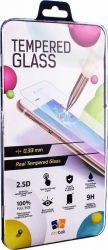 """Защитное стекло Drobak 7"""" Tablet TG универсальное (442618)"""