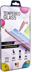 """Защитное стекло Drobak Tempered Glass 6"""" универсальное (441646)"""