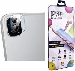 Защитное стекло Drobak для камеры на Apple iPad Pro 11 (2020/2018) (222277)