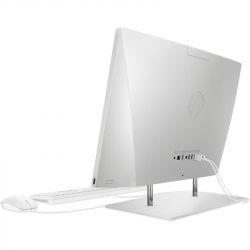 Моноблок HP 24-dp0072ua (426G8EA) Silver - Картинка 5