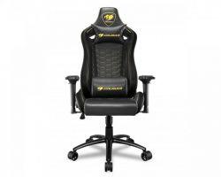 Кресло для геймеров Cougar Outrider S Royal - Картинка 1