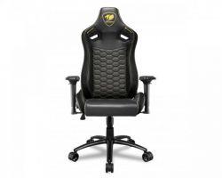 Кресло для геймеров Cougar Outrider S Royal - Картинка 2