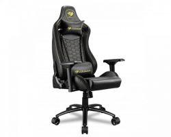 Кресло для геймеров Cougar Outrider S Royal - Картинка 3