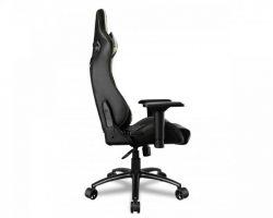 Кресло для геймеров Cougar Outrider S Royal - Картинка 4
