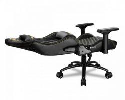 Кресло для геймеров Cougar Outrider S Royal - Картинка 6
