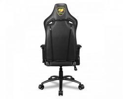 Кресло для геймеров Cougar Outrider S Royal - Картинка 7