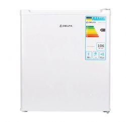 Холодильник Delfa TTH-50