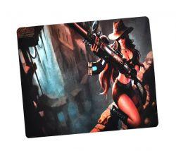 Коврик для мыши Voltronic Tomb Raider (YT-MTM/R/14417)