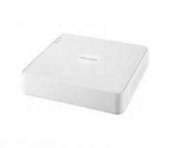 Видеорегистратор Hikvision DS-7104NI-Q1( C) 4-канальный сетевой