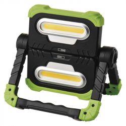 Прожектор Emos P4536 20W, 2000Lm