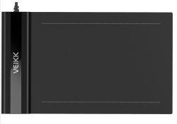 Графический планшет Veikk S640