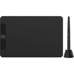Графический планшет Veikk VK640