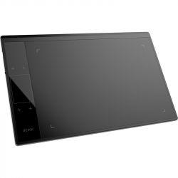 Графический планшет Veikk A30