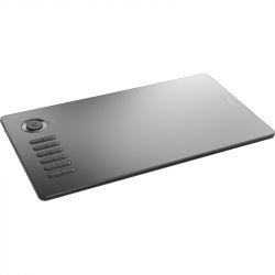 Графический планшет Veikk A15Pro