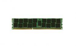 DDR3 8GB/1600 Micron ECC REG (MT18JSF1G72PZ-1G6D1HE) Refurbished