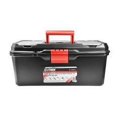 """Ящик для инструментов Stark Classic 16"""" 200x410x180 мм (100004016)"""
