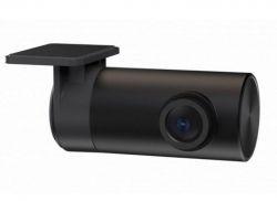 Камера заднего вида 70mai Rear Camera (Midriver RC09)
