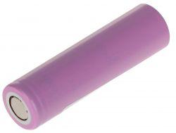 Аккумулятор Samsung 18650 Li-Ion 1500 mAh
