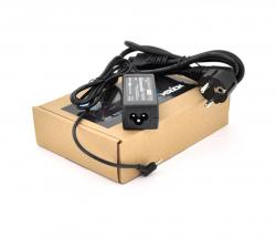 Блок питания Merlion для ноутбука Asus 19V 2.1A 40W 2.5х0.7мм + каб.пит. (LAS40/19-2,5*0,7/01330)