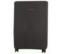 Чехол для чемодана Sumdex M Grey (ДХ.01.Н.23.41.989)