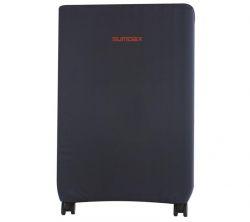 Чехол для чемодана Sumdex M Blue (ДХ.01.Н.25.41.989)