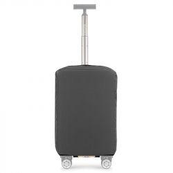 Чехол для чемодана Sumdex M Dark Grey (ДХ.01.Н.23.41.000)