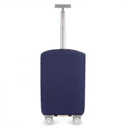 Чехол для чемодана Sumdex M Dark Blue (ДХ.01.Н.25.41.000)