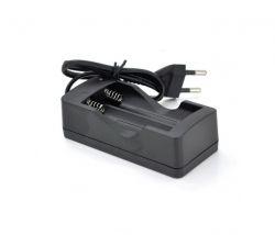 Заряднoe устройство Merlion YT-C2*18650/16891