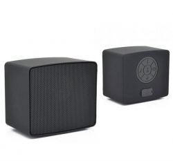 Bluetooth-колонка Jedel Wave120/01583 Black