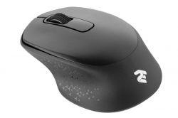 Комплект (клавиатура, мышь) беспроводной 2E MK420 (2E-MK420WB) Black - Картинка 9