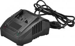 Зарядное устройство Stark BC-18 18 В (310105002)