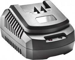 Зарядное устройство Stark BC-18Q 18 В (210018030.001)