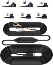 Кабель DDPai Type-C Hardwire kit (mini 5)