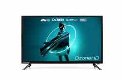 Телевизор OzoneHD 32HN02T2