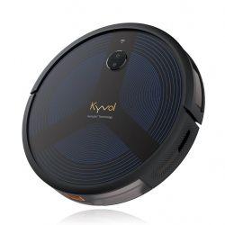 Робот-пылесос Kyvol D6 Black