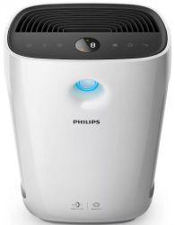 Очиститель воздуха Philips AC2889/10 EU (ПУ) - Картинка 2