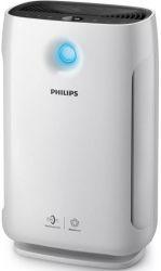 Очиститель воздуха Philips AC2889/10 EU (ПУ) - Картинка 3