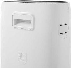 Очиститель воздуха Philips AC2889/10 EU (ПУ) - Картинка 4