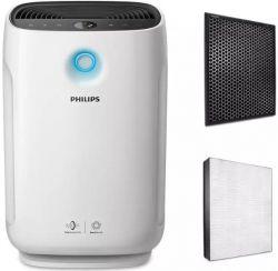 Очиститель воздуха Philips AC2889/10 EU (ПУ) - Картинка 8