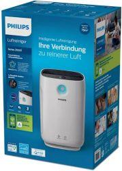 Очиститель воздуха Philips AC2889/10 EU (ПУ) - Картинка 9