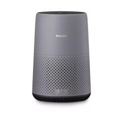 Очиститель воздуха Philips AC0830/10 EU (ПУ) - Картинка 3