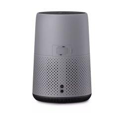 Очиститель воздуха Philips AC0830/10 EU (ПУ) - Картинка 4