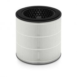 Очиститель воздуха Philips AC0830/10 EU (ПУ) - Картинка 6