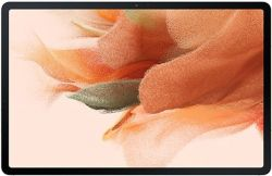 "Планшетный ПК Samsung Galaxy Tab S7 FE 12.4"" SM-T733 Green (SM-T733NLGASEK)_UA_ - Картинка 2"