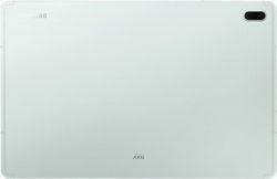 "Планшетный ПК Samsung Galaxy Tab S7 FE 12.4"" SM-T733 Green (SM-T733NLGASEK)_UA_ - Картинка 5"