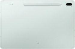 "Планшетный ПК Samsung Galaxy Tab S7 FE 12.4"" SM-T733 Green (SM-T733NLGASEK)_UA_ - Картинка 6"